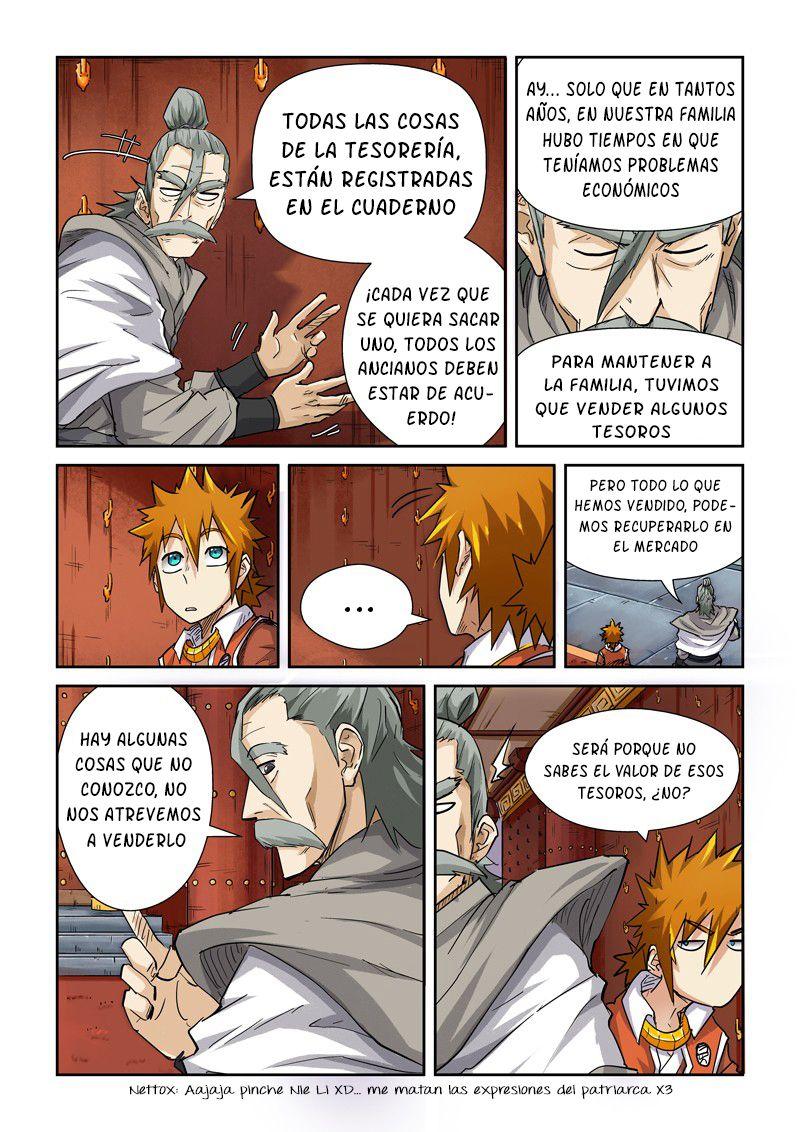 http://c5.ninemanga.com/es_manga/pic2/7/17735/511665/c96b3dbf60aa5f9b8d6f90bd0a58c7de.jpg Page 5