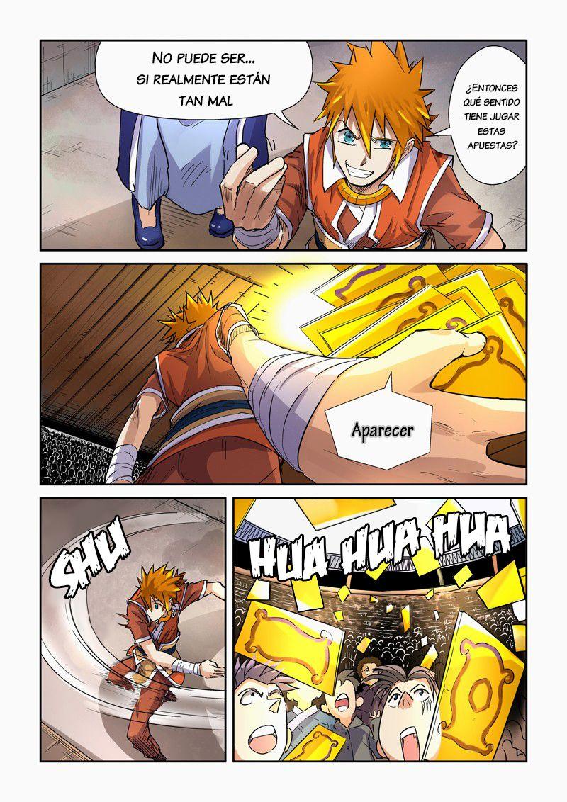 http://c5.ninemanga.com/es_manga/pic2/7/17735/514354/13616b9ad93bd3ff7f45556ad117f48a.jpg Page 4