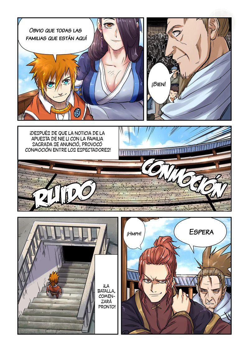 http://c5.ninemanga.com/es_manga/pic2/7/17735/514354/66fb527fd84f0c26c5e7ad1b730d33b8.jpg Page 8