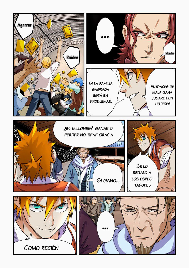 http://c5.ninemanga.com/es_manga/pic2/7/17735/514354/876a8cc9b9e7e41dc4e2a565ce31dcd4.jpg Page 5