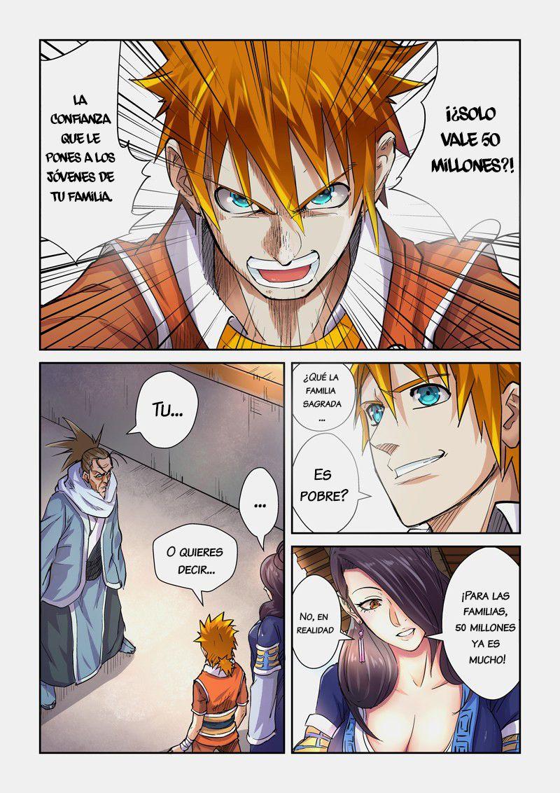 http://c5.ninemanga.com/es_manga/pic2/7/17735/514354/aeb78c0bf98207df9ec225ce91513463.jpg Page 3