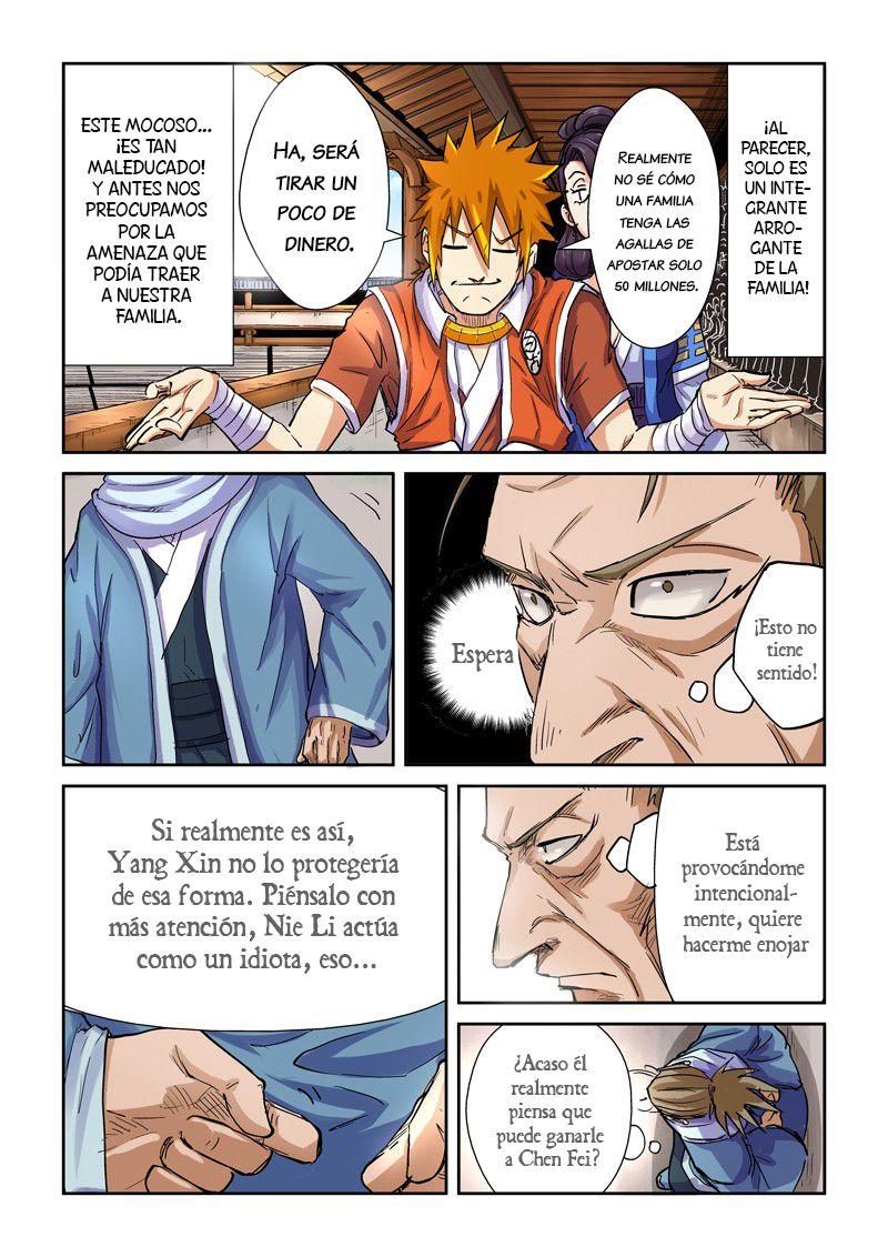 http://c5.ninemanga.com/es_manga/pic2/7/17735/514354/e909590a576ab88ba317ef9d09876da8.jpg Page 6