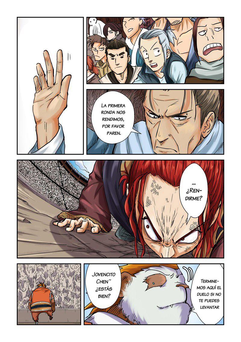 http://c5.ninemanga.com/es_manga/pic2/7/17735/514838/1458c6647dbf7cca56dff7bfe0576ebb.jpg Page 7