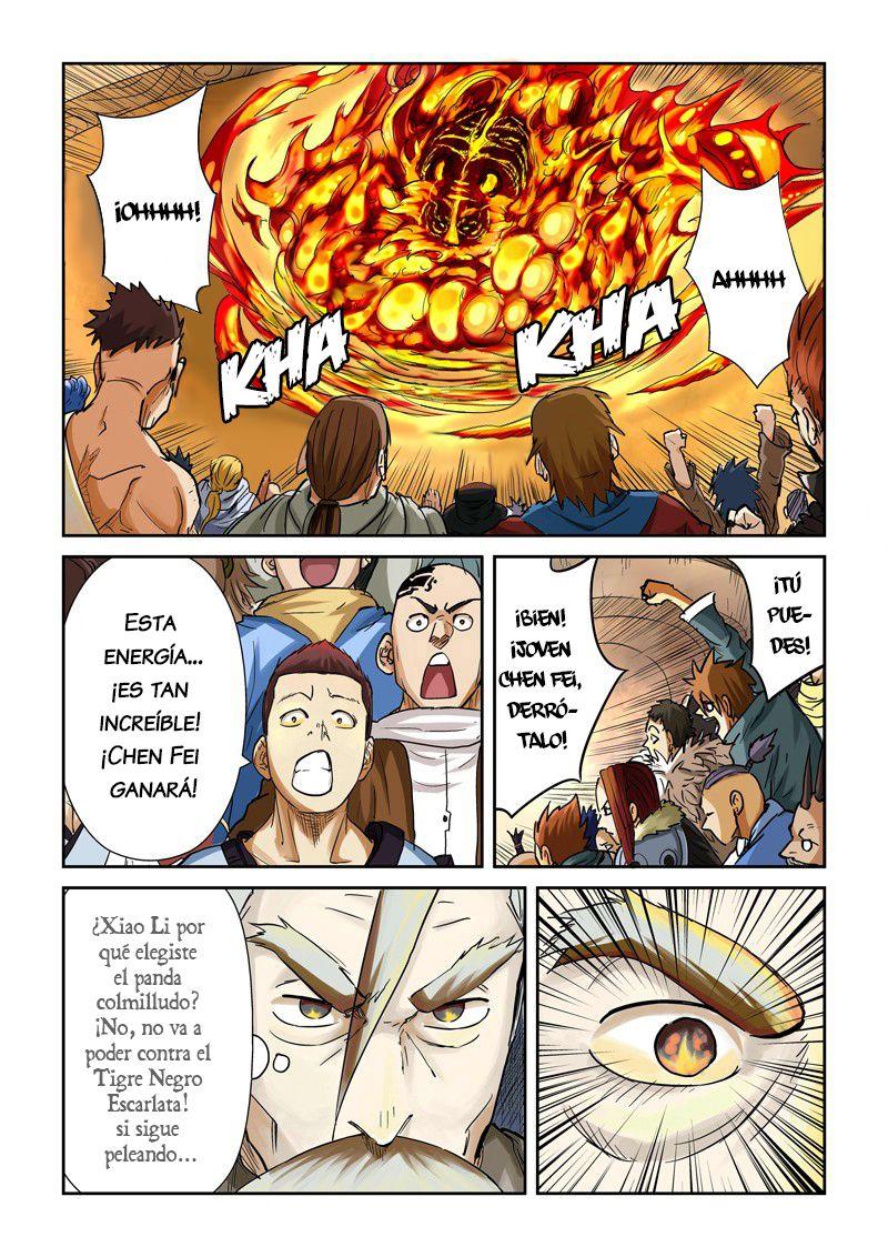 http://c5.ninemanga.com/es_manga/pic2/7/17735/514838/5febb7a1b72d6c526770e9d44006a683.jpg Page 3
