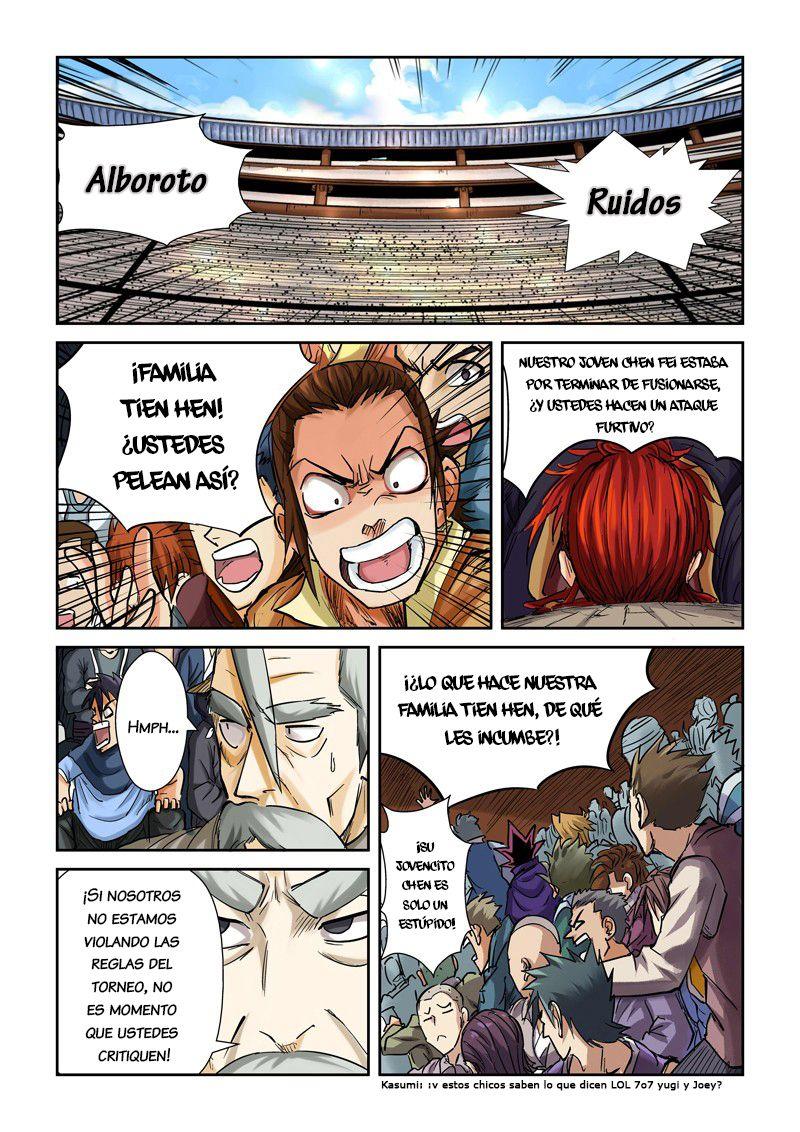 http://c5.ninemanga.com/es_manga/pic2/7/17735/514838/87239f88c8ce70475622a5f0be37b35e.jpg Page 6