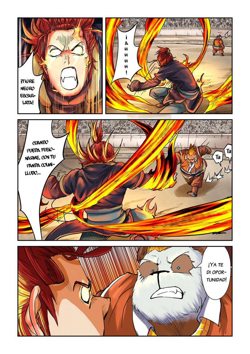 http://c5.ninemanga.com/es_manga/pic2/7/17735/514838/a96affe8fcc94101e10bb7761267cac3.jpg Page 8