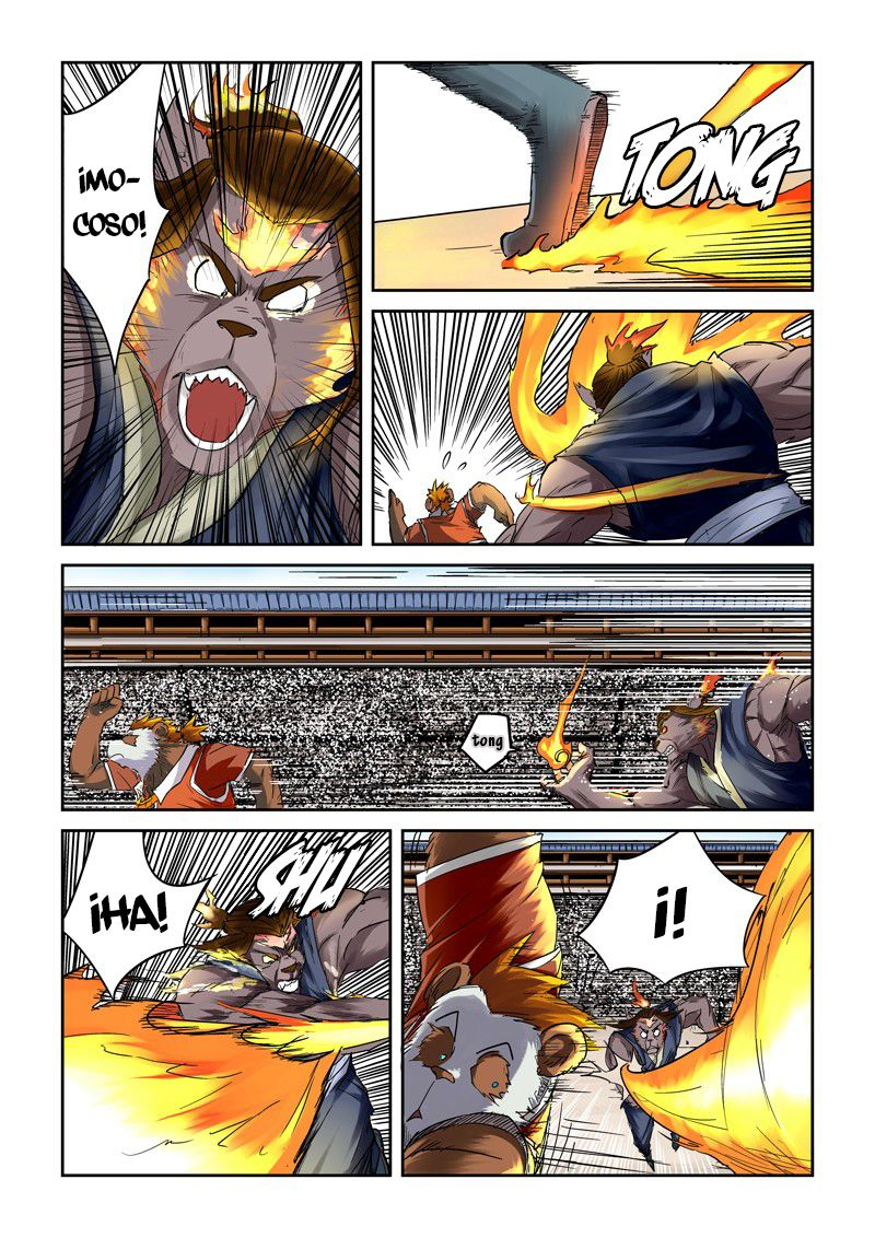 http://c5.ninemanga.com/es_manga/pic2/7/17735/516285/1f2b1c76999747b4ca276f035f41ead7.jpg Page 10