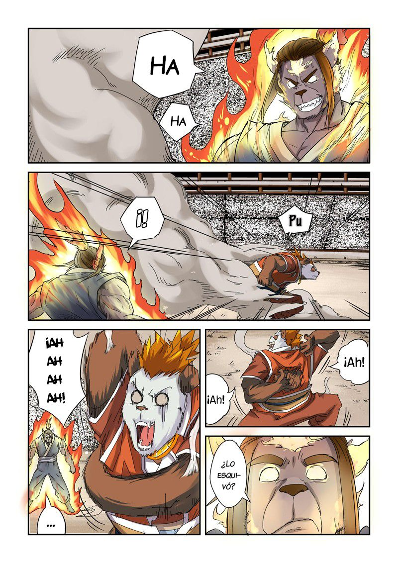 https://c5.ninemanga.com/es_manga/pic2/7/17735/516285/295515298179c116880965e483d2ad07.jpg Page 16