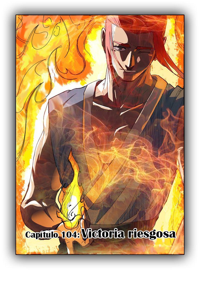 http://c5.ninemanga.com/es_manga/pic2/7/17735/518286/39a6f257084f0d9b4a22fb316ea8f7fd.jpg Page 2