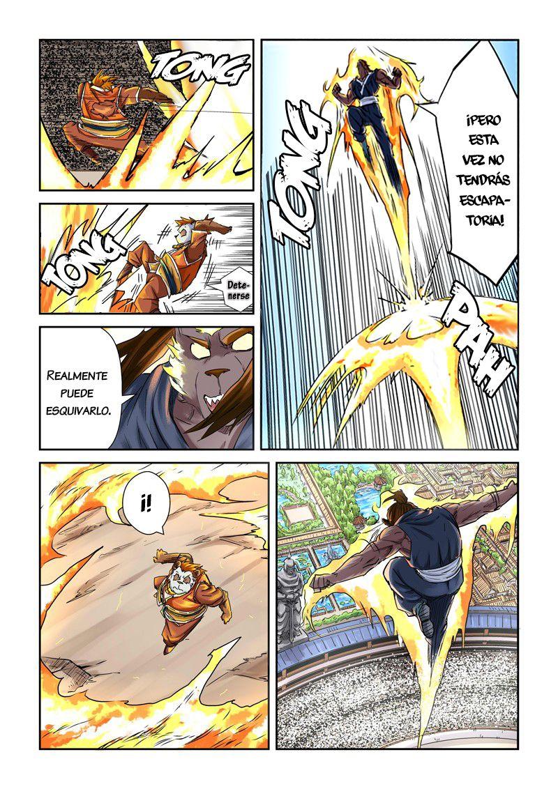 http://c5.ninemanga.com/es_manga/pic2/7/17735/518286/4375e11c73ae178742b53bfc5ef4d93a.jpg Page 4
