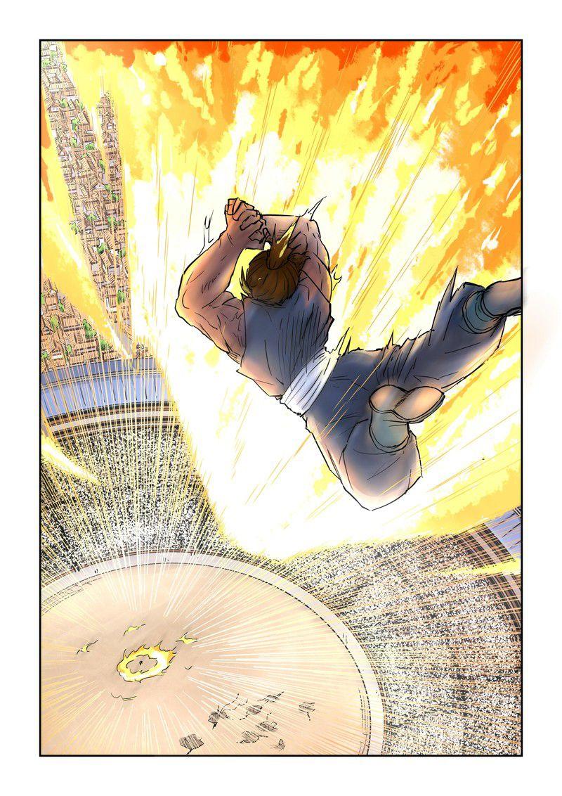 http://c5.ninemanga.com/es_manga/pic2/7/17735/518286/fa587ec2731aab9f2952622e89088d4b.jpg Page 6