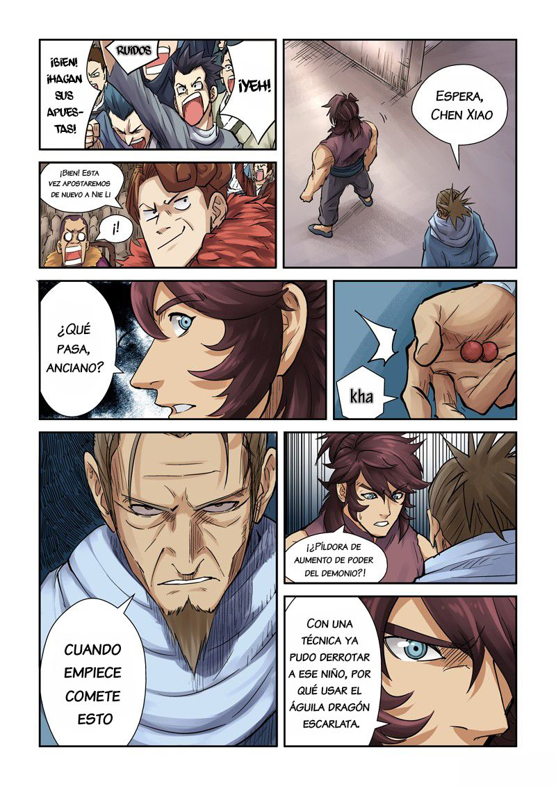 http://c5.ninemanga.com/es_manga/pic2/7/17735/523782/33261d0ad45a33060315d73f2baea769.jpg Page 6