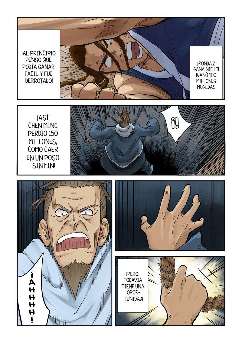 http://c5.ninemanga.com/es_manga/pic2/7/17735/523782/57c0ef6ca5eb27bf4dd7ff5bc1ba7d0d.jpg Page 3