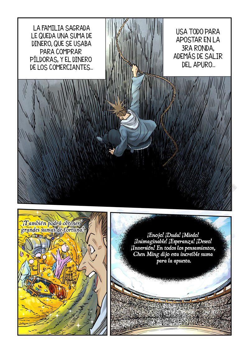 http://c5.ninemanga.com/es_manga/pic2/7/17735/523782/e629f0397014e432ae09c5b13cd57e4c.jpg Page 4
