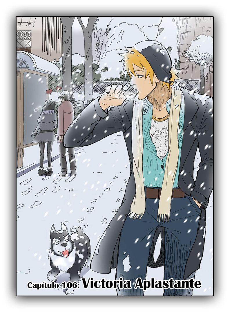 http://c5.ninemanga.com/es_manga/pic2/7/17735/527470/188ad36eb0cb68d694a6e7913c565240.jpg Page 2
