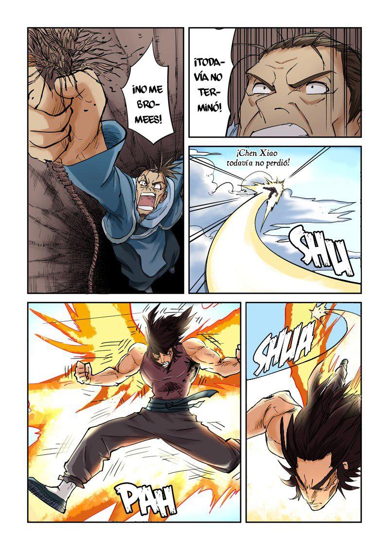 http://c5.ninemanga.com/es_manga/pic2/7/17735/527470/41b91e10770cd11978002012d62c1eec.jpg Page 8
