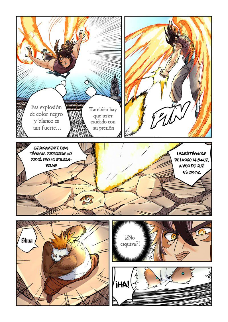 http://c5.ninemanga.com/es_manga/pic2/7/17735/527470/5c733bd63223c2d18f5d66f0c15a88cb.jpg Page 9