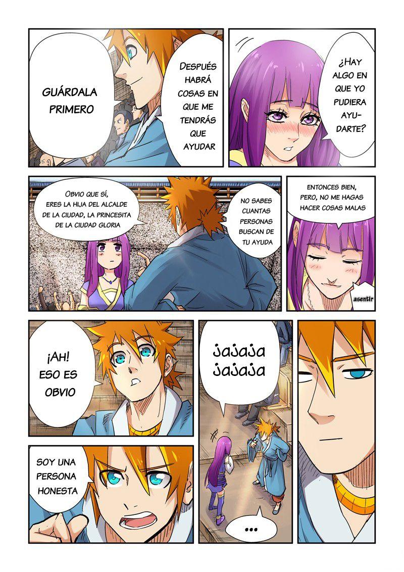 http://c5.ninemanga.com/es_manga/pic2/7/17735/527476/4c00379ca6384f96cdcb1301e1b8f1a7.jpg Page 10