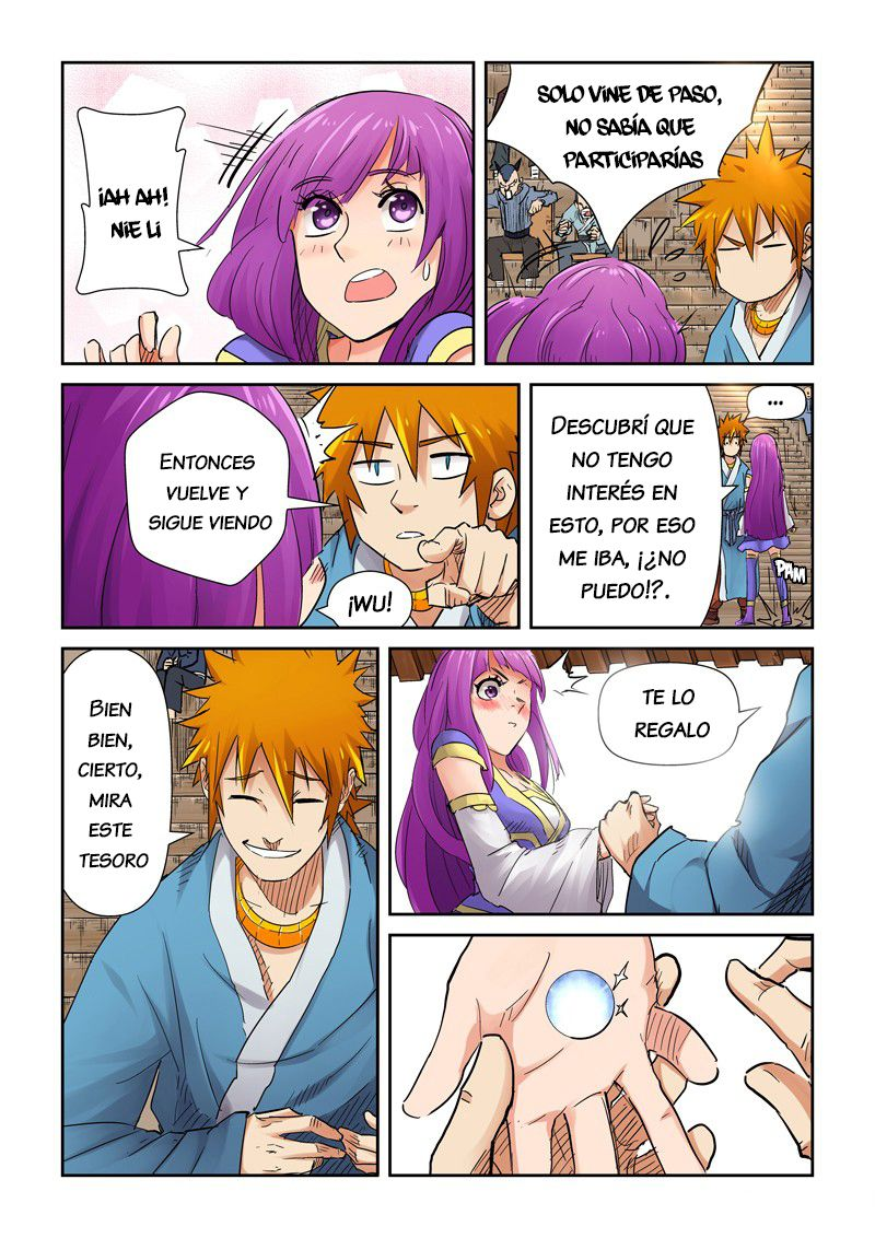 http://c5.ninemanga.com/es_manga/pic2/7/17735/527476/c499a6caba41d836c31bd8ab463469af.jpg Page 7