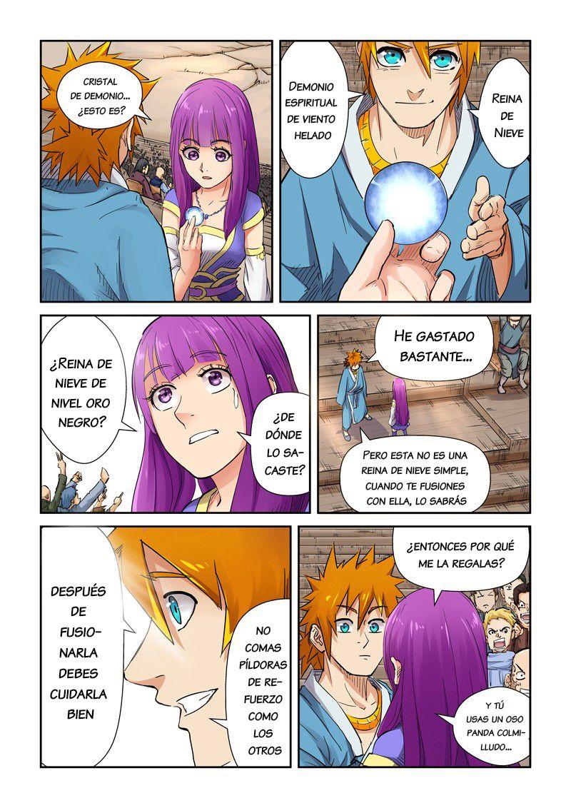 http://c5.ninemanga.com/es_manga/pic2/7/17735/527476/c6b409737867db5854e66d8deeed13a6.jpg Page 8
