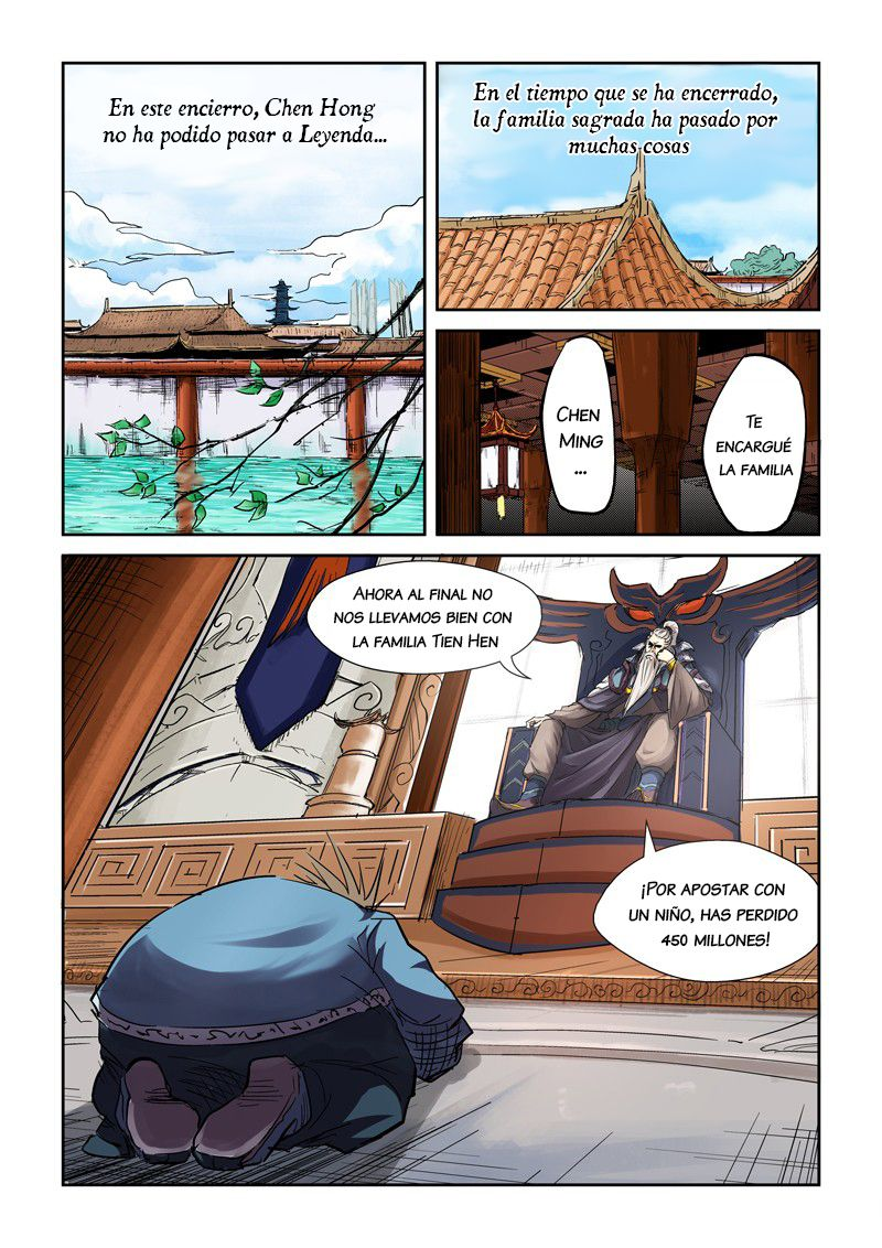 http://c5.ninemanga.com/es_manga/pic2/7/17735/527476/c73151b0d36ad644d5f57c87ae8c05e3.jpg Page 14