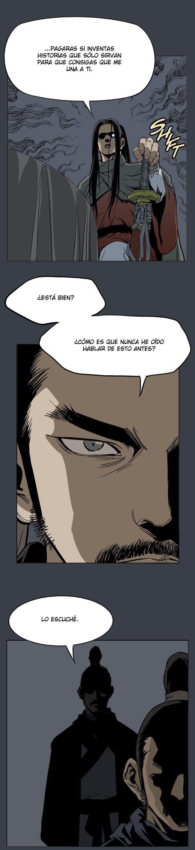 https://c5.ninemanga.com/es_manga/pic2/9/18249/489207/3dacafbf1586689113321563a02ea1a8.jpg Page 8