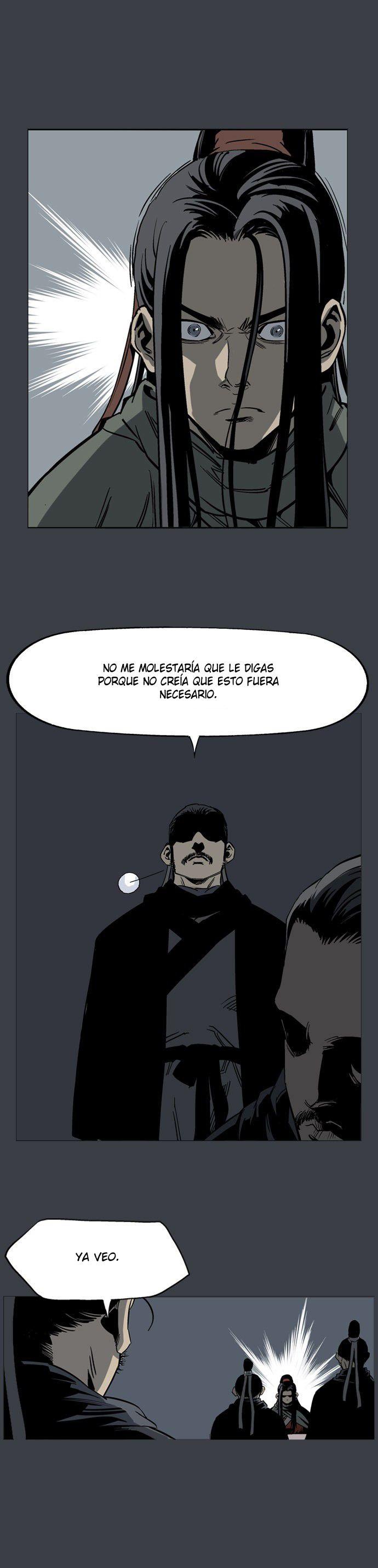 https://c5.ninemanga.com/es_manga/pic2/9/18249/489207/b5099f91211083dec507305e1ef26c58.jpg Page 9