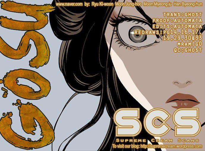 https://c5.ninemanga.com/es_manga/pic2/9/18249/494575/279da28c94e34d64ff90a522aec4003b.jpg Page 2
