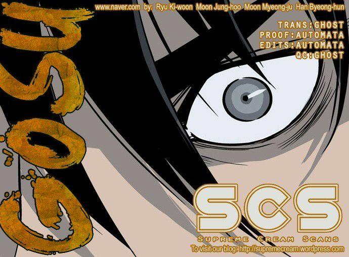 https://c5.ninemanga.com/es_manga/pic2/9/18249/502164/a131d2c50f69d09b10a8bd38b387f8af.jpg Page 2