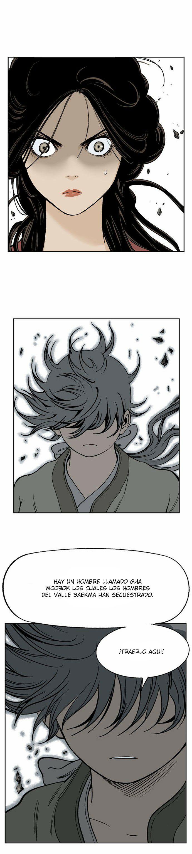 https://c5.ninemanga.com/es_manga/pic2/9/18249/502175/b6846b0186a035fcc76b1b1d26fd42fa.jpg Page 5