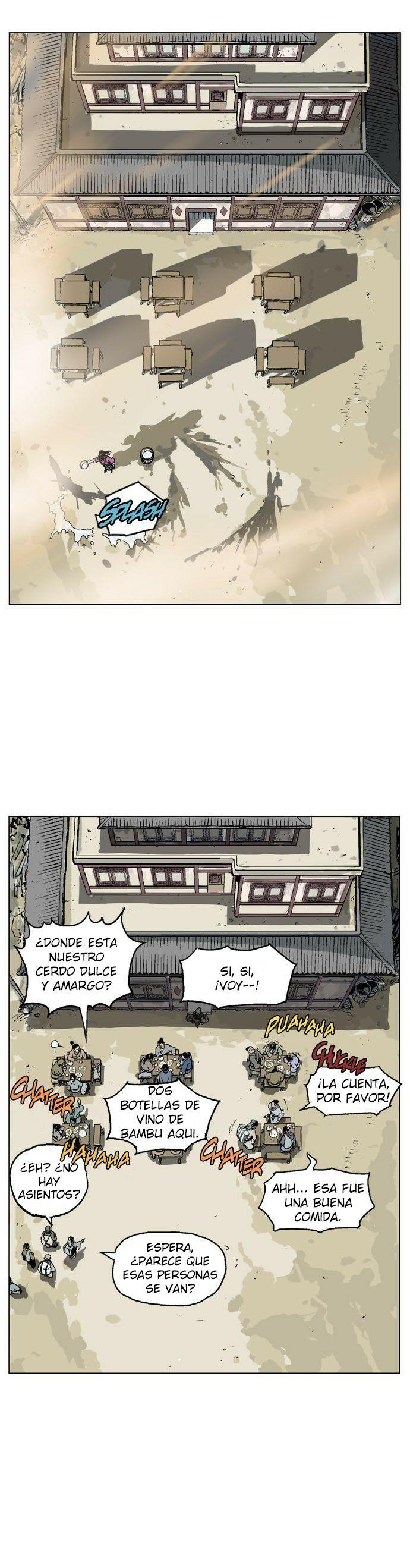 https://c5.ninemanga.com/es_manga/pic2/9/18249/502526/2c6013eae59ce171ddbcdb7a0a0becef.jpg Page 5