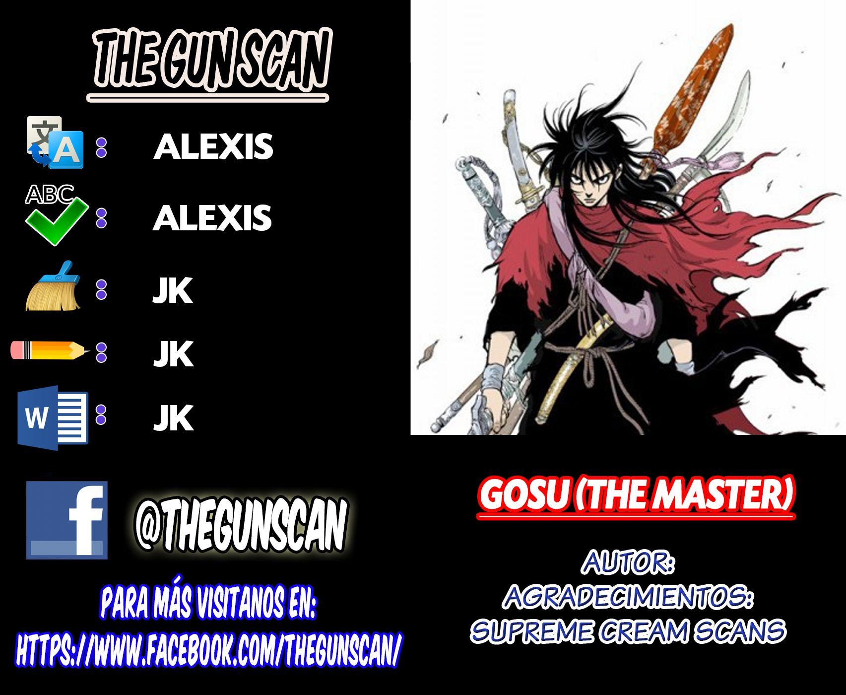 https://c5.ninemanga.com/es_manga/pic2/9/18249/502526/400c3241004b5db7ca7f5abfef2794f2.jpg Page 1