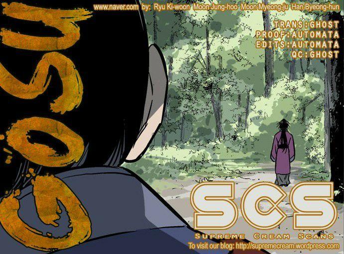 https://c5.ninemanga.com/es_manga/pic2/9/18249/511656/492f948808daf55a3f9e7ddd3694f546.jpg Page 2