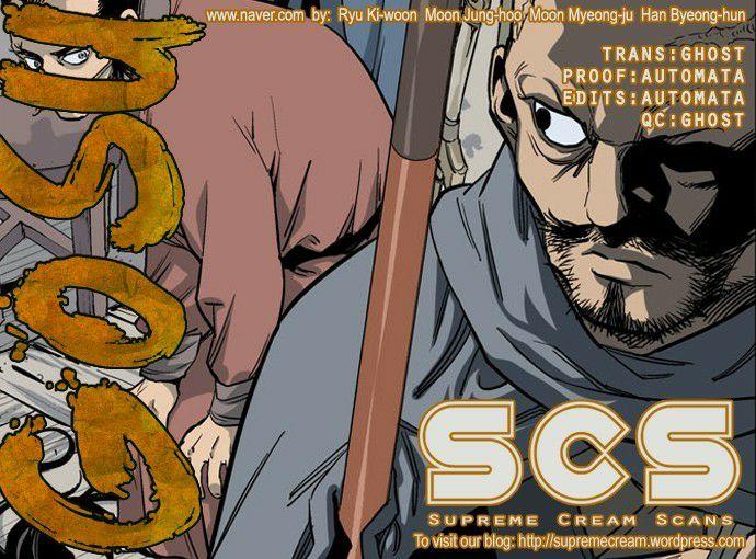 https://c5.ninemanga.com/es_manga/pic2/9/18249/512506/1fb7c163ac90e52d039b7ee20b8d3cb2.jpg Page 2