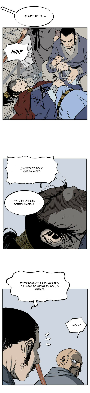 https://c5.ninemanga.com/es_manga/pic2/9/18249/512506/44ee138c3a477dd10e20cfc5d1402213.jpg Page 9