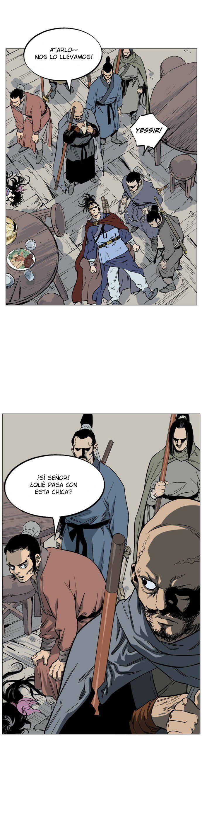 https://c5.ninemanga.com/es_manga/pic2/9/18249/512506/47ce198d2acdb8dfaaf0bf7bd09977d9.jpg Page 8