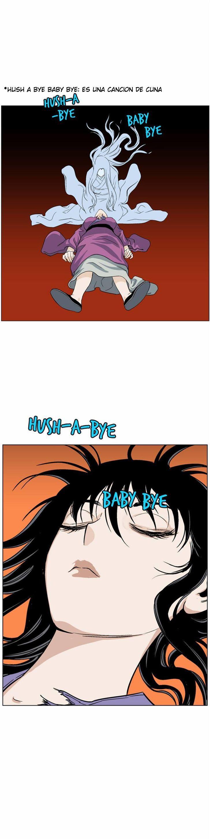 https://c5.ninemanga.com/es_manga/pic2/9/18249/517018/01074d0e0ca64dd52127d542d631eef0.jpg Page 42