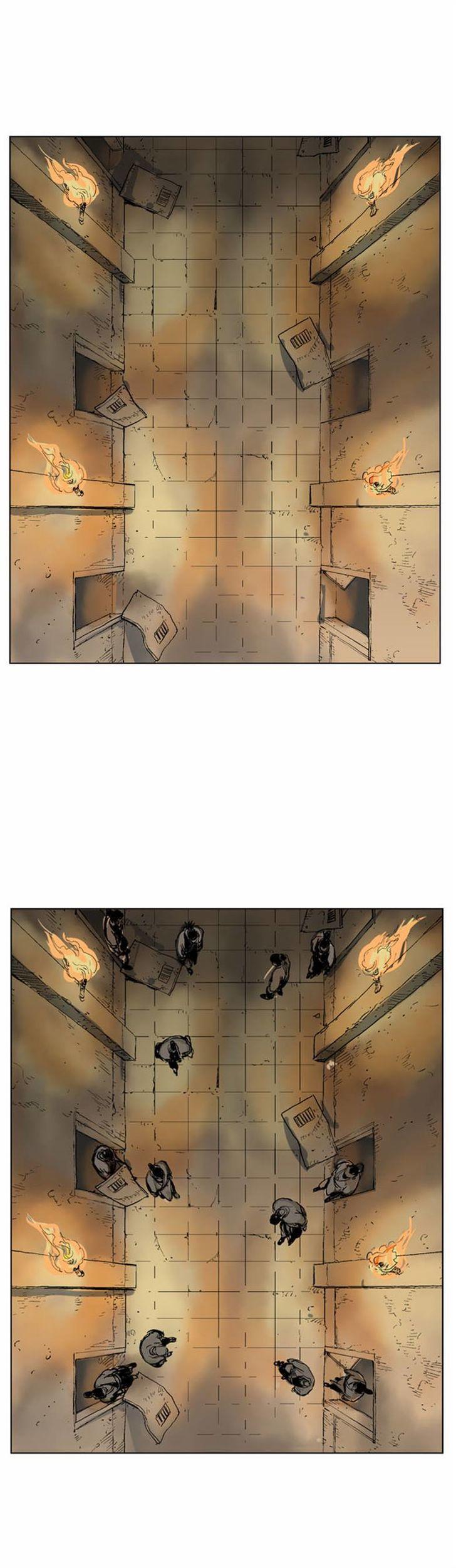 https://c5.ninemanga.com/es_manga/pic2/9/18249/517018/cde2d9ccd0e94745859e8b340f4d06c2.jpg Page 38