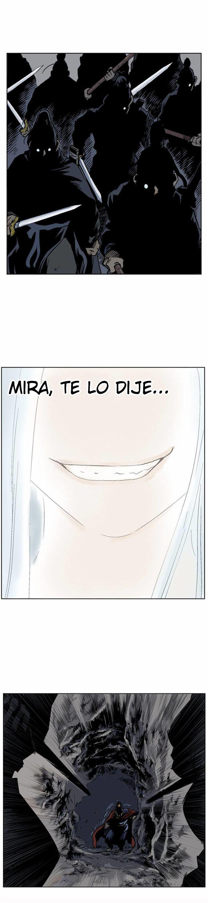 https://c5.ninemanga.com/es_manga/pic2/9/18249/517919/4db6b4f93bb90fabd643a3e0b7c25901.jpg Page 6