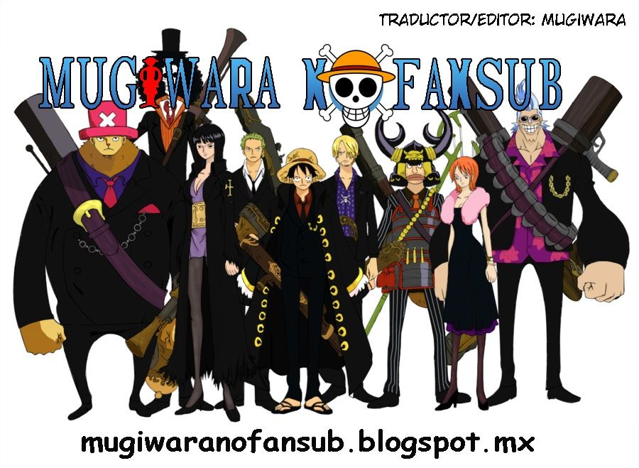 https://c5.ninemanga.com/es_manga/pic2/9/18249/518021/9a3f54913bf27e648d1759c18d007165.jpg Page 1