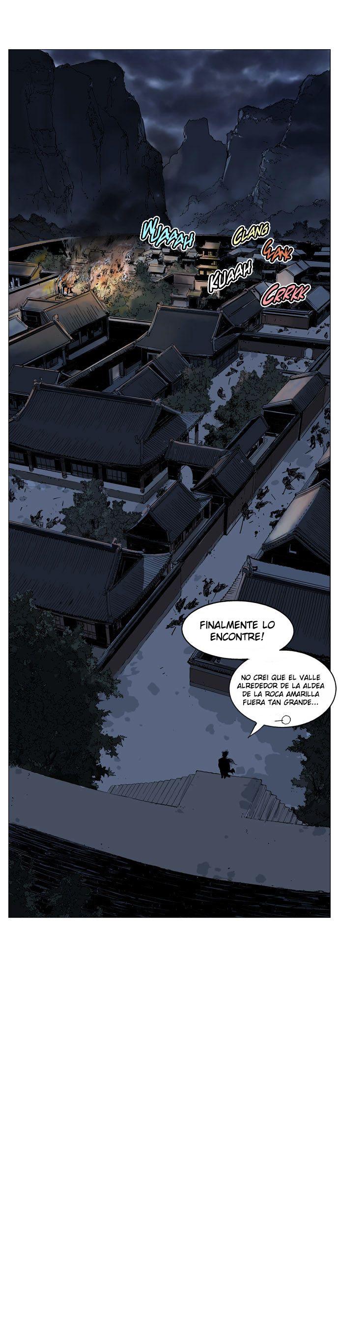 https://c5.ninemanga.com/es_manga/pic2/9/18249/518021/ab44339603db6b7d0ec51150f43a138d.jpg Page 45