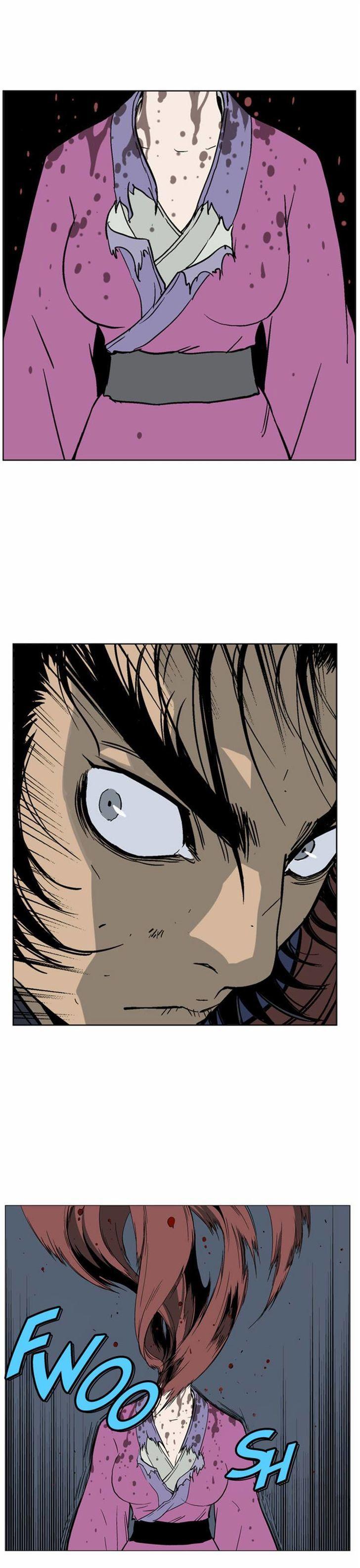 https://c5.ninemanga.com/es_manga/pic2/9/18249/518470/0f8b7aec4c39805f0543e508b9208f7f.jpg Page 5