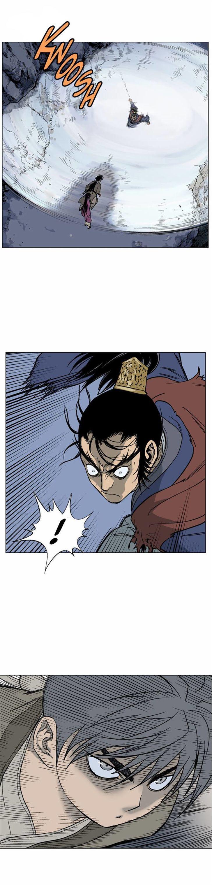 https://c5.ninemanga.com/es_manga/pic2/9/18249/518470/ff12592a08c792faa97fd3d2dc40f1cd.jpg Page 22