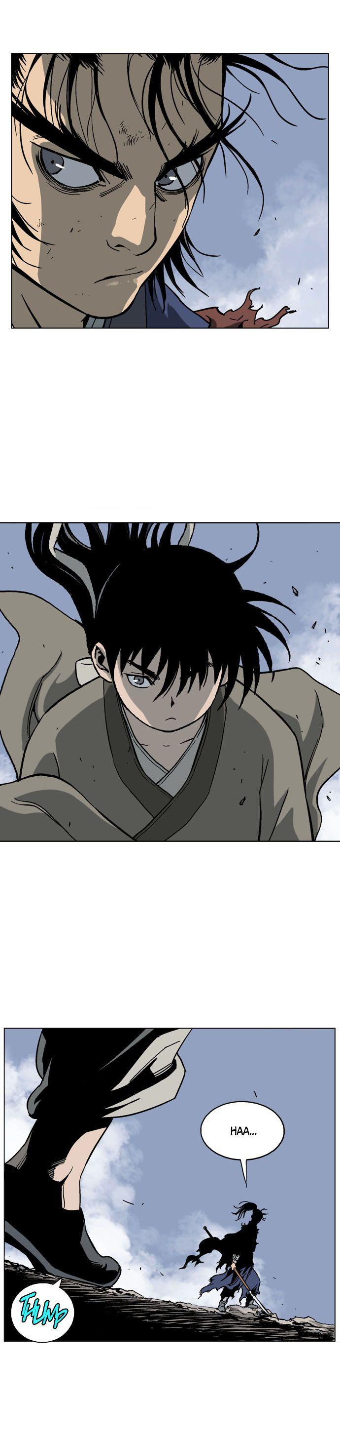 https://c5.ninemanga.com/es_manga/pic2/9/18249/518631/0f7521a9b9e2084f08cf6adf4cdd8c21.jpg Page 3