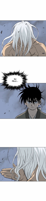 https://c5.ninemanga.com/es_manga/pic2/9/18249/523209/fbd3230f4d8dcf11a06b19fd0cfd8ef1.jpg Page 4
