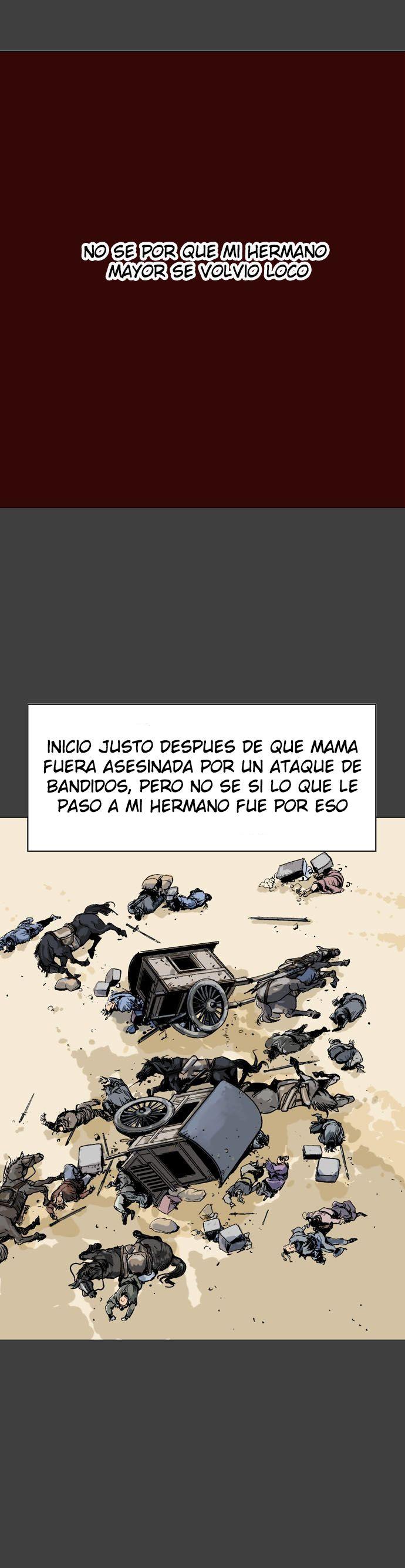 https://c5.ninemanga.com/es_manga/pic2/9/18249/523635/e6cf5cf38b21b845e05edc33689f8d70.jpg Page 9